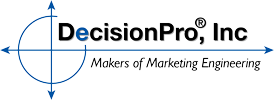 decisionpro-logo-274x100