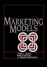 Marketing-Models-cover-small