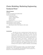 Choice-Modeling-Technical-Note-thumb