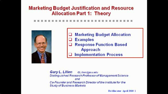 a theory of the allocation of What do modern growth theory and empirical evidence suggest about the future  of us economic growth  the allocation of talent and us economic growth.
