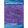Principles of Marketing Engineering 2nd Ed