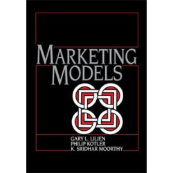 Marketing Models